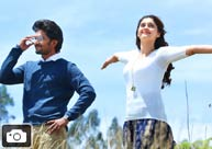'Gentleman' Movie Gallery