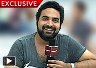 'Bhale Bhale Magadivoy' Music Director Gopi Sunder Exclusive Interview