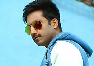 Gopichand to romance with Allu Arjun's heroine