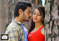 'Iddari Madhya 18' Movie Gallery