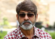 Telugu actor to make it big in Kannada