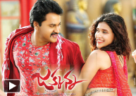 'Jakkanna' Movie Review