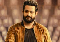 'Janatha Garage' censor report