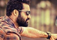 'Janatha Garage' wraps up talkie part today
