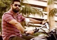 'Janatha Garage': All-time South India record
