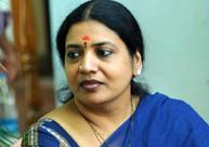 It's a 'Baduku Jataka Bandi' controversy