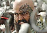 'Kaashmora' releasing on Oct 28 th In 600 Theatres