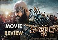 'Kaashmora' Movie Review