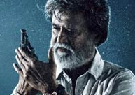 'Kabali' to be trimmed. Manchidi!