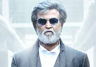 'Kabali' 1st Weekend Box Office Report