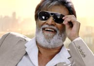 Teaser Review: 'Kabali'