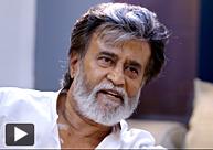Rajinikanth 'Kabali' Teaser