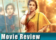 'Kahaani 2' Movie Review