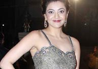 Kajal Aggarwal speaks on 'Khaidi No. 150'