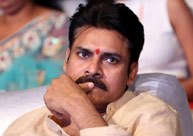It's time for Pawan Kalyan's moral 'beef'
