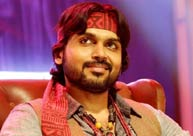 'Kaashmora' gets a big release in AP, TS