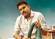 The 'Katamarayudu' disappointment