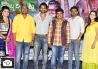 'Kobbari Matta' Trailer Launch