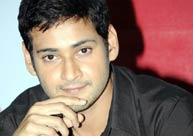 Mahesh Babu opines on raging controversy