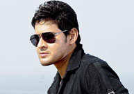 Mahesh's streak on in US