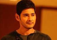 Mahesh Babu in a dilemma