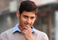 Mahesh and the 'Brahmotsavam' trap