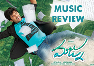'Majnu' Music Review