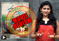 'Majnu' Movie Review