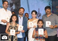 'Manalo Okkadu' Audio Launch