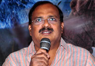 'Venkatesh, Mahesh Babu have appreciated our movie'