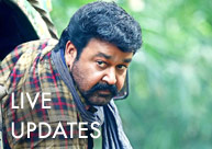 'Manyam Puli' Review Live Updates