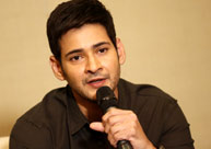 Mahesh Babu says a big thank you