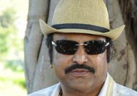 Every time I met her, I would feel very fortunate: Mohan Babu