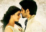 Chaitanya & Samantha: 'The Story of Their Marriage' on celluloid