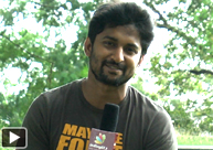 Audience Will Forget That Majnu : Nani