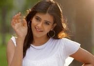 'Nanna Nenu Naa Boyfriends' release date