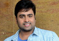 I have no time to analyze failures: Nara Rohit