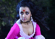 'Nayaki' censor done