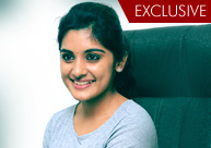 I cried when shooting for 'Gentleman' climax: Niveda
