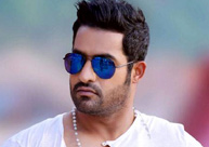 EXCLUSIVE: NTR's 9 magic to be with this director