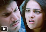 'Okka Ammayi Thappa' Theatrical Trailer