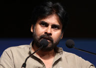 It can lead to caste conflicts: Pawan Kalyan