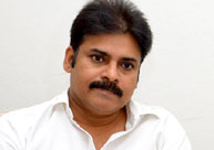Pawan Kalyan comes down harshly on AP politicos