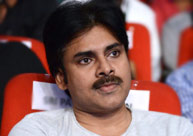 'Supreme' special screening for Pawan Kalyan