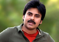 Pawan Kalyan-AM Rathnam movie director confirmed!
