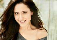 Pragya Jaiswal roped in by top director