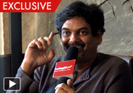 Heroes should take risks rather than doing remakes : Puri Jagannadh