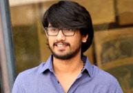 Is Raj Tarun-Vamshi film shelved?