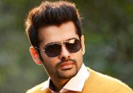 Release date of Ram's movie