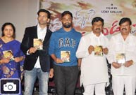 'Ramasakkani Rakumarudu' Audio Launch